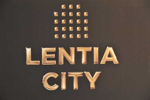 cityfoto-download-lentia-city-0035.jpg